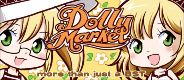 Dolly Market Forum